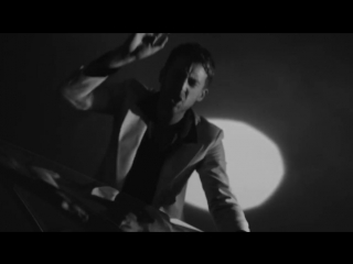 Miles Kane - Killing The Joke