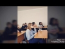 Мастер классы по профориентации для учеников 7х классов