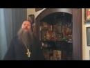 † 2018 Артемий Владимиров. Новий Канал - YouTube youtube/watch?v=4lyJ6PbMLRw