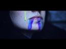 Sigur Rós - Varúð (Fan Video)