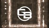 Basement Jaxx - Bingo Bango (Kryder &amp Tom Staar Remix)
