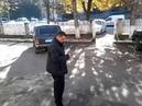 Міжгірська поліція 16 10Закарпатмська поліція ч 2 16 10 2018р Закарпатська поліція
