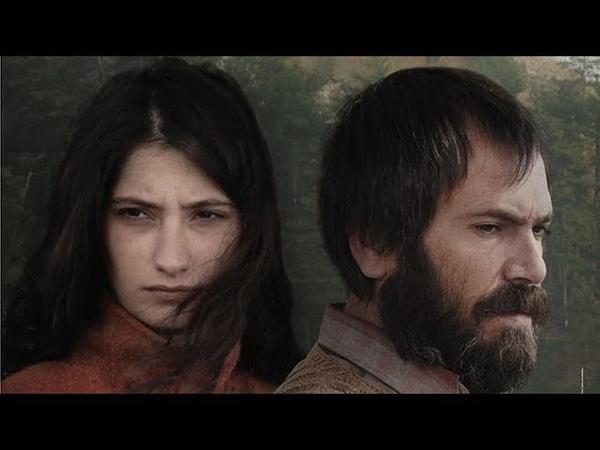 Gözetleme Kulesi HD İzle | Yerli Film