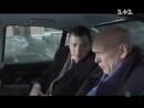 Тонкая Грань 8 серия детектив,криминальный сериал