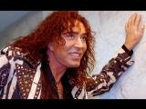 Валерий Леонтьев - Это любовь