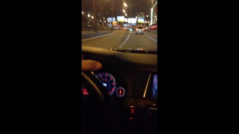 BMW 750iL. XDrive
