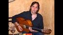 Vicente Amigo - Gitana si me Quisieras - (TANGOS)