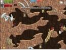 Вормикс Я vs Инквизитор 27 уровень
