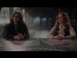 Once.Upon.a.Time.S07E22.720p.SunshineStudio