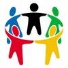 Развлекательное сообщество - infoshka.com