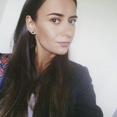 Маргоша Вербова