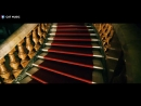 Rolla Sparks feat. Oana Radu - Fara glas (Official Video).mp4