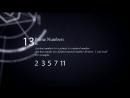 BBC: Тайный код жизни / The Code (1) Числа / Number (2011)