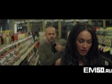 Eminem feat Rihanna - Love the way you lie