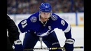 Steven Stamkos Highlight