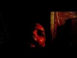 Король+Дама - Мертвый Анархист(Cover Король и Шут)