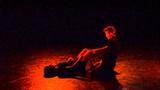 Nina Simone - Wild Is The Wind - Tyler Angell &amp Alyson Miller