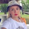 miss_volkova_n