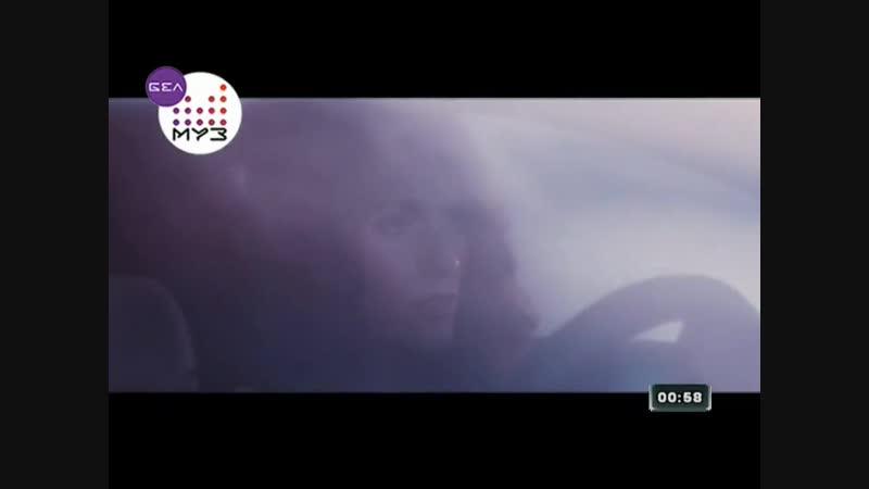 БелМузТВ Своя Волна 14 11 2018
