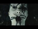 SLENDER MAN Origins 3 LETS PLAY ▶ СТРАШНО😱😝