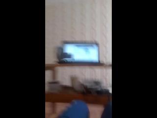 Artem Sloboda - Live