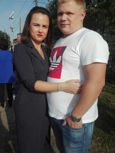 Виталий Шишков