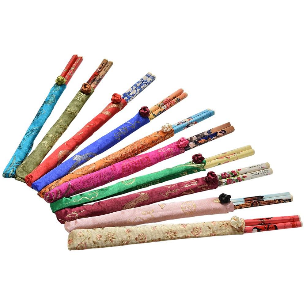 Китайские палочки за 045