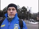 Массовый пикет РРО ЛДПР против тарифов на вывоз мусора в РО