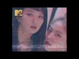 Red Velvet - Bad Boy 80s Version