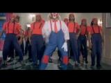 пародия на песню - раджа капура - мое имя клоун