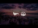 Franky Rizardo @ The BPM Festival Portugal 2018 (BE-AT)