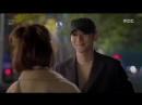 Это не девочка, это беда - Hye Jin/Shin Hyuk (Она была прекрасна)