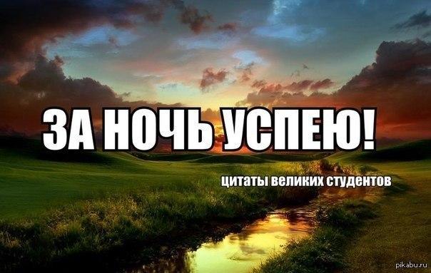 r_an2qw_frE.jpg