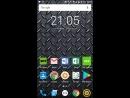 ПДА Компас Неубиваем и стабилен на всех моделях телефонов Android