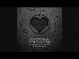Tom Morello - Rabbits Revenge (feat. Bassnectar, Big Boi, and Killer Mike)