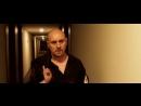 Pitbull. Ostatni pies (2018, PL)