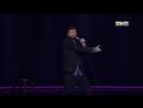 Концерт Тимура Каргинова. 2 мая в 22:00 на ТНТ
