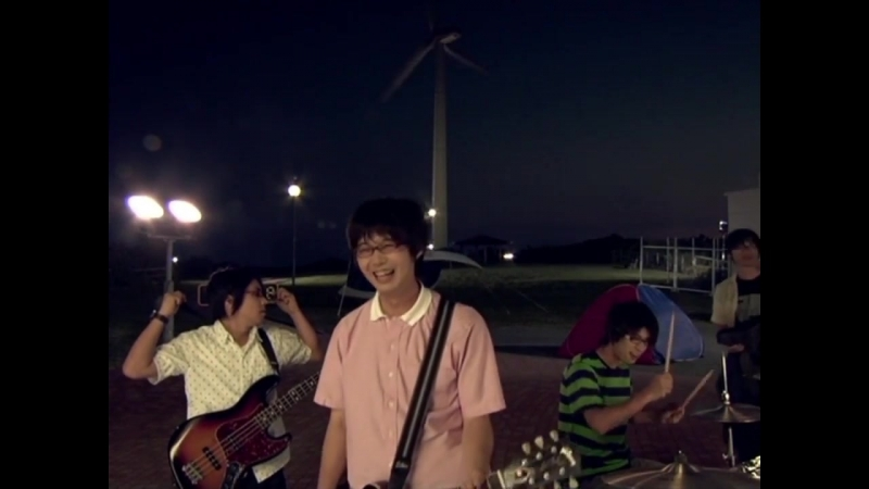 OST Гинтама ED6