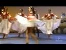 Συρτάκι (syrtaki) André Rieu Zorba dance