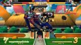 VSFighting 2018 Dragon Ball FighterZ Top 8