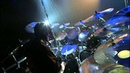 Arch Enemy - 10.Daniel Solo Live in Tokyo 2008 (Tyrants of the Rising Sun DVD)