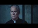 Девять в списке мёртвых / Nine Dead 2010 с Мелиссой Джоан Харт в главной роли