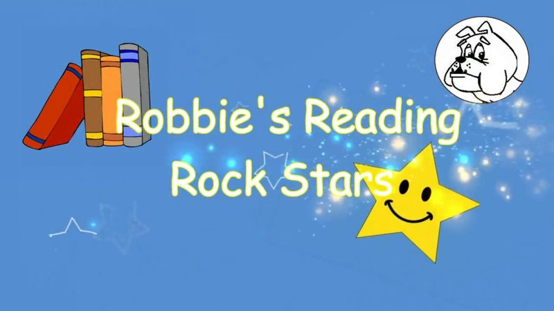 Caillou, Potty Time - Books Stories for Kids Read Aloud