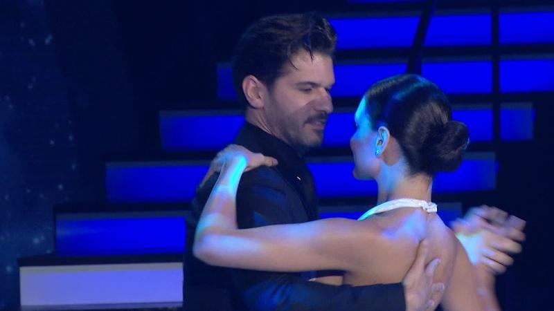 Dancing with the Stars Albania 7 - Almeda dhe Tolgahan Sayışman | Nata Finale - Vizion Plus