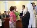 58 супружеским парам региона вручат медали За любовь и верность