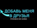 Doc445026648_462029841.mp4