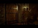 Ой чё творит | Dragon Age Inquisition | Dorian Pavus | Avi Lavellan