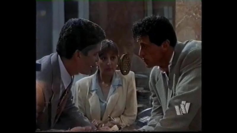 НАЕМНЫЕ УБИЙЦЫ 1995 боевик Ричард Доннер 1080p