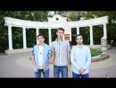 выполненное задание по Видеоуроку 7 Интервью Соц опрос Гочияев Даулет КЧР
