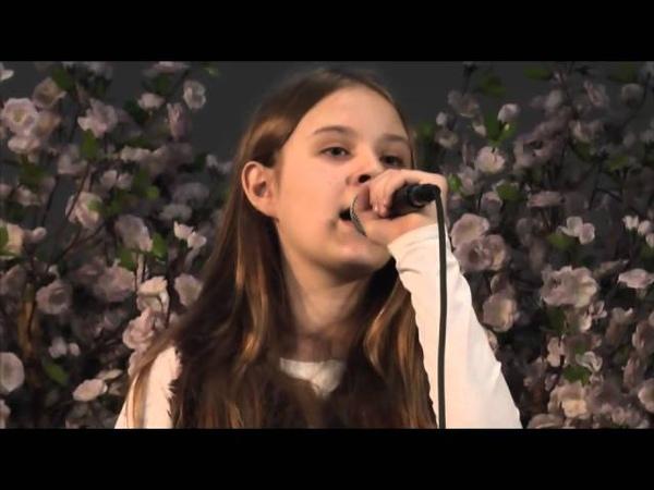 Recital Swietłany, 10.04.2016
